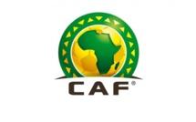 Les 30 nommés pour le trophée du joueur africain de l'année 2017