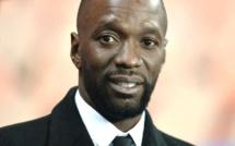 Mercato : Claude Makelele nouvel entraineur du KAS Eupen
