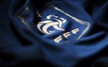 Equipe de France : Presnel Kimpembe un futur titulaire en puissance ?