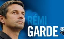 Mercato : Rémi Garde nommé entraineur de l'Impact de Montréal
