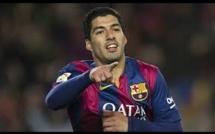 Mercato Barça : Luis Suarez a du mal à encaisser le départ de Neymar