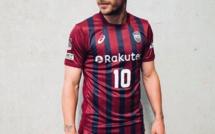 Mercato : Lukas Podolski drague Flamengo
