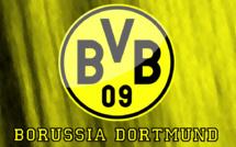 Dortmund : des titres acquis en 2011 et 2012 par des fêtards