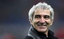 Moqué par Domenech, le FC Nantes le casse d'une manière royale !