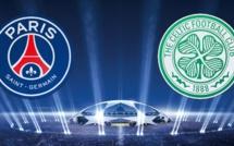 PSG - Celtic Glasgow : Brendan Rodgers a rarement été aussi impressionné par une équipe