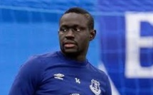 Everton : Oumar Niasse balance sur le méchant Koeman