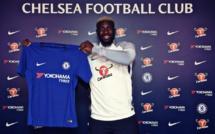Chelsea : Tiémoué Bakayoko critiqué par Frank Lampard