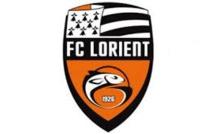 Mercato Arsenal : Laurent Koscielny veut terminer sa carrière à Lorient