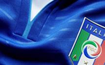 Italie : Daniele De Rossi pousse Carlo Ancelotti à prendre les rênes de la sélection