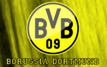Dortmund : le licenciement de Peter Bosz va être annoncé dans la journée
