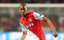 Mercato AS Monaco : Fabinho annonce son départ en fin de saison