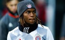 Mercato Bayern Munich : Swansea met fin au prêt de Renato Sanches