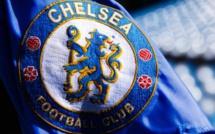 Mercato Chelsea : Wilfried Zaha plait à Antonio Conte