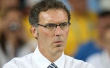 Ex PSG : Laurent Blanc se montre exigeant pour son prochain club