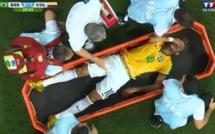 PSG : Neymar à 2 centimètres d'une fin de carrière
