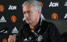 Manchester United : José Mourinho remet en place Paul Scholes