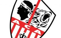 Mercato AC Ajaccio : l'étonnant intérêt de nombreux clubs européens pour Fousseni Diabaté