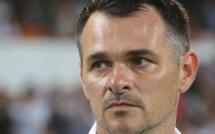 Willy Sagnol dézingue les Girondins de Bordeaux