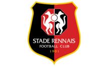 Mercato SRFC : Joris Gnagnon ne veut pas quitter Rennes cet hiver
