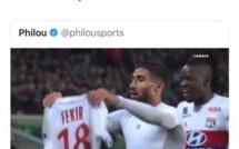 ASSE : ce jour ou Ntep applaudissait la célébration de Fékir lors du derby