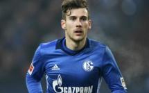 Mercato Schalke 04 : Leon Goretzka va bel et bien rejoindre le Bayern Munich
