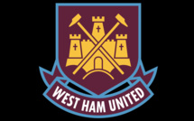 Mercato West Ham : Javier Hernandez successeur de Cenk Tosun au Besiktas ?