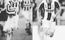Mercato Juventus : Claudio Marchisio n'a pas l'intention de quitter son club de coeur