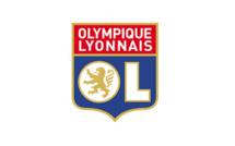 Mercato OL : Maxwell Cornet supervisé par Valence et Dortmund