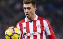 Mercato - Athletic Bilbao : Aymeric Laporte rejoint Manchester City !