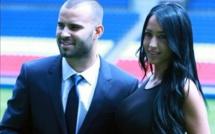 PSG : Jesé rompt avec Aurah Ruiz, elle le détruit sur les réseaux sociaux !