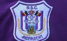 Mercato Anderlecht : dans le viseur de l'OM et l'OGC Nice, Adrien Trebel annonce la couleur