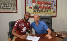"Mercato OL : Nkoulou ""Ici, au Torino, les supporters sont super"""
