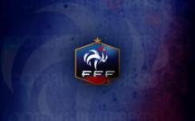 Jamais sélectionné en équipe de France, il espère quand même être dans les 23 de Deschamps