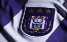 Le propriétaire d'Anderlecht bientôt ruiné ?
