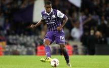 Mercato TFC : Issa Diop dans les petits papiers du Barça !