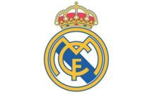 Mercato Real Madrid : Zidane veut Toby Alderweireld