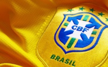 Brésil : Tite dévoile les noms de 15 joueurs assurés d'aller au mondial Russe