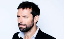 Le pronostic de Julien Cazarre pour PSG vs OM