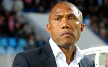 PSG : Kombouaré aurait découpé Neymar