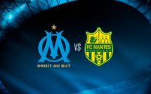 OM - FC Nantes : Ranieri allume Payet, Thauvin s'en prend aux simulateurs Nantais