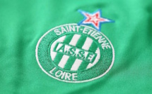 ASSE : Gasset attend plus de Loïc Perrin et Neven Subotic