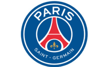 PSG : Antero Henrique a eu une discussion avec Julian Draxler