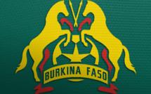 Ex ASSE : Bryan Dabo opte pour la sélection du Burkina Faso