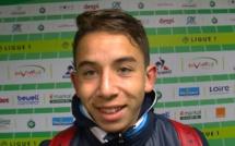 Mercato OM : l'entraineur de l'Athletic Bilbao dithyrambique à l'égard de Maxime Lopez