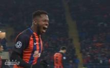Mercato : Manchester City grillé par Manchester United pour Fred ?