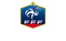 Equipe de France : Deschamps ne laisse plus aucun espoir à Benzema