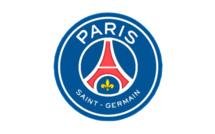 Mercato PSG : un international Belge dans le viseur ?