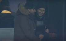 Mercato OM : négociations avec un ex protégé de Rudi Garcia ?