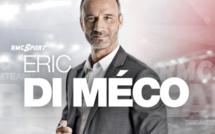 OM : Eric Di Meco critique les choix de Rudi Garcia et se moque de Maxime Lopez