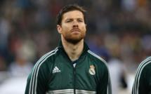 Une grosse peine de prison ferme requise contre Xabi Alonso qui fait flipper Cristiano Ronaldo
